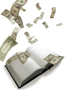 book_money