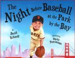 NightB4Baseball
