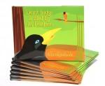 birdbook