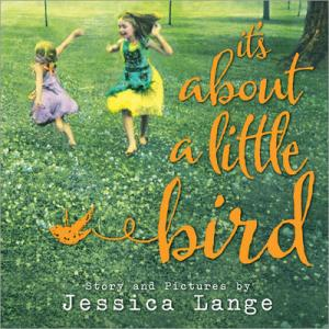 Little_Bird_book