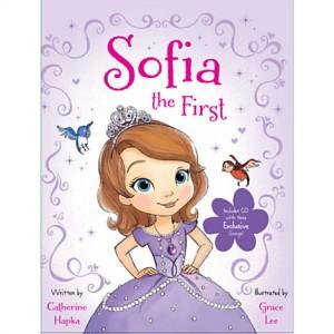 Sofia_the_First
