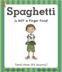 Award Title_Spaghetti
