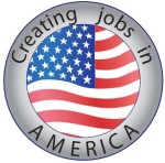 Creating Jobs In America
