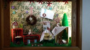 Handmade Christmas2014