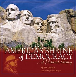 America's Shrine of Democracy